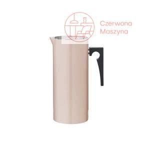Dzbanek Stelton Cylinda Line 2 l powder