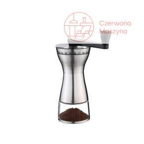 Młynek do kawy z korbką Zassenhaus Manaos