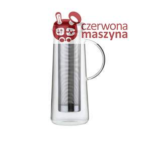 Zaparzacz do kawy Zassenhaus Aroma Brew 1 l