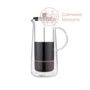 Kawiarka tłokowa Zassenhaus Aroma Press 0,9 l