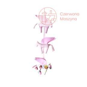 Zawieszka Zuzu Toys Pegazy różowe