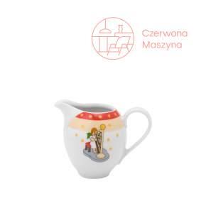 Mlecznik Kahla ARONDA Erzgebirge 200 ml