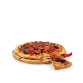 Deska do serwowania pizzy / tarty Zassenhaus Ø 30 cm