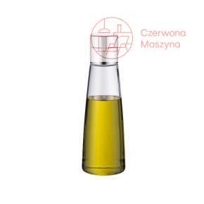 Butelka na oliwę 0,5 l WMF