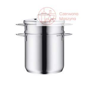 Garnek do gotowania makaronu WMF Mini 3 l