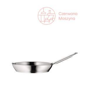 Patelnia WMF Gourmet Plus 24 cm