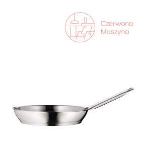 Patelnia WMF Gourmet Plus 28 cm