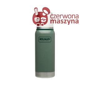 Termos Stanley Adventure 470 ml, zielony