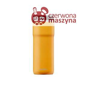 Kubek termiczny Aladdin Java Leak-Lock 0,47 l, żółty