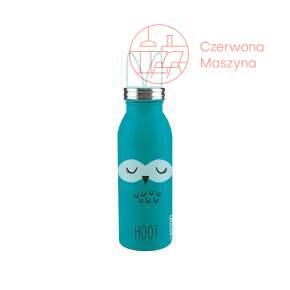 Butelka termiczna Aladdin ZOO 0,45 l, Sowa