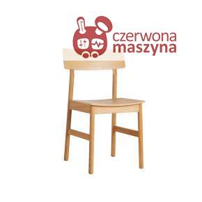 Krzesło Woud Pause 2.0 oiled oak