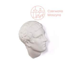 Dekoracja męska głowa Seletti MEMORABILIA MVSEVM