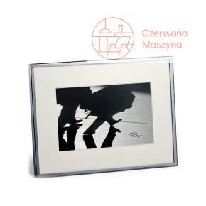 Ramka na zdjęcie Philippi Shadow 21 x 16 cm