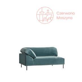 Sofa dwuosobowa Woud Collar Davis Ontario, 177 cm