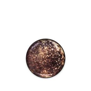 Talerz Seletti Diesel Cosmic Diner Callisto Ø 16,5 cm