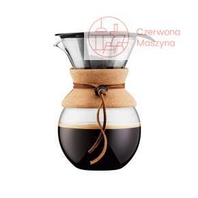 Zaparzacz do kawy Bodum Pour Over 1 L