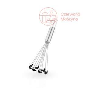 Trzepaczka Eva Solo Trio, 20 cm