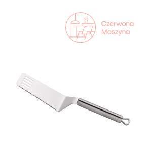 Łopatka z nożykiem Küchenprofi Parma