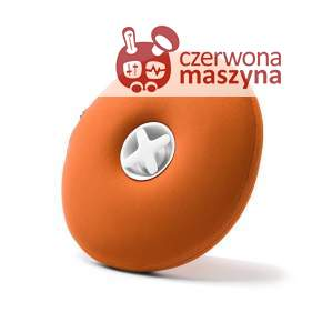 Termofor Authentics Pill orange