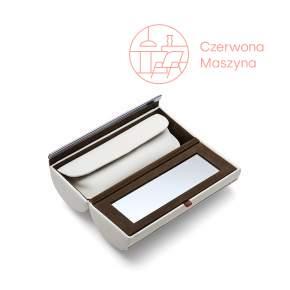 Pudełko na przybory do makijażu Philippi Donatella