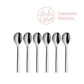 6 łyżeczek do espresso WMF Nuova