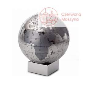 Puzzle Globus Extravaganza Philippi, XL