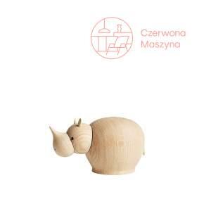 Figurka Woud Nosorożec Rina 5 cm
