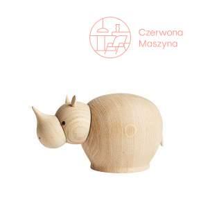 Figurka Woud Nosorożec Rina 11 cm