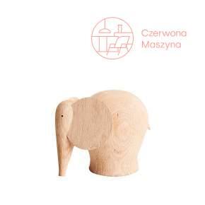 Figurka Woud Słonik Nunu 16 cm