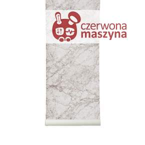 Tapeta ferm LIVING Marble Grey