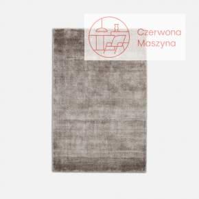 Dywan Woud Tint 200 x 300 cm, beige