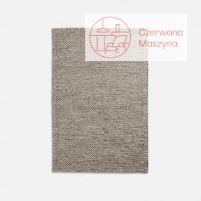 Dywan Woud Tact 200 x 300 cm, dark grey