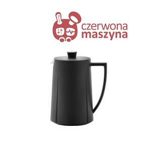 Zaparzacz tłokowy do kawy Rosendahl Grand Cru czarny