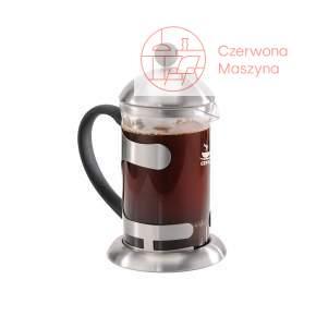 Zaparzacz do kawy Gefu Pablo 600 ml
