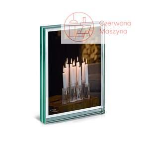 Rama na zdjęcia Vision Philippi 13 x 18 cm - pionowa