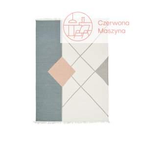 Dywan Linie Design Vitalia Powder 200 x 300 cm