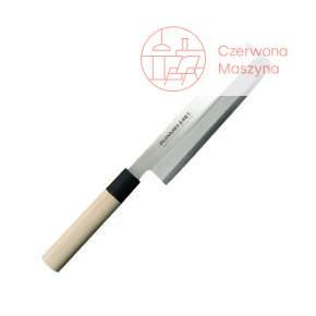 Nóż Usuba Bunmei 18 cm