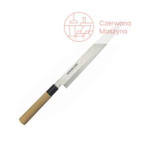 Nóż Yanagi Sashimi Bunmei 27 cm