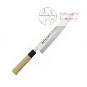 Nóż Oroshi Bunmei 24 cm