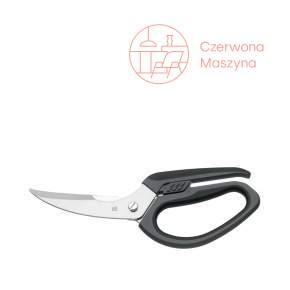 Nożyce do drobiu WMF 23 cm