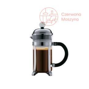 Zaparzacz do kawy Bodum Chambord 350 ml