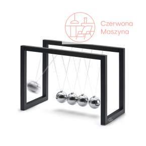 Pendulum Newtona Philippi Ballance