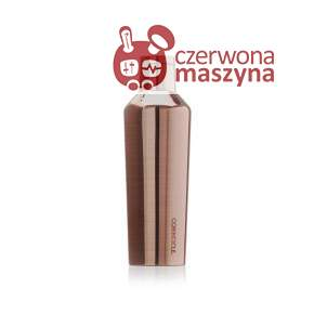 Butelka termiczna Corkcicle Copper 475 ml