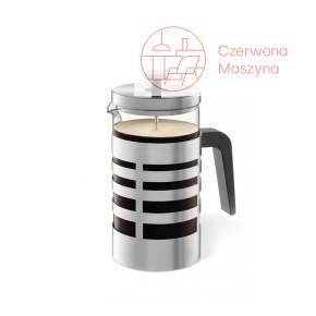 Zaparzacz do kawy Zack Segos 1 l