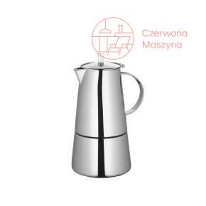 Kawiarka Cilio Treviso na 4 filiżanki