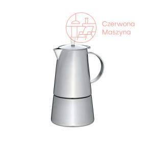Kawiarka Cilio Modena na 4 filiżanki