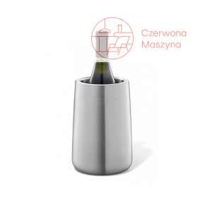 Cooler do wina z wkładem chłodzącym Zack Bevo