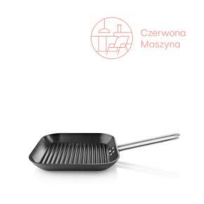 Patelnia grillowa Eva Solo, 28 cm