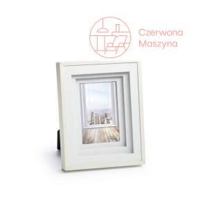 Ramka na zdjęcie Philippi View 3D, 10 x 15 cm