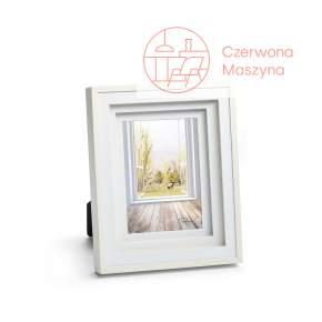 Ramka na zdjęcie Philippi View 3D, 13 x 18 cm